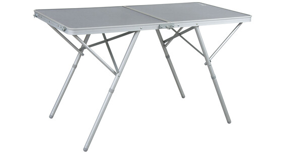 Outwell Melfort - Table de camping - gris
